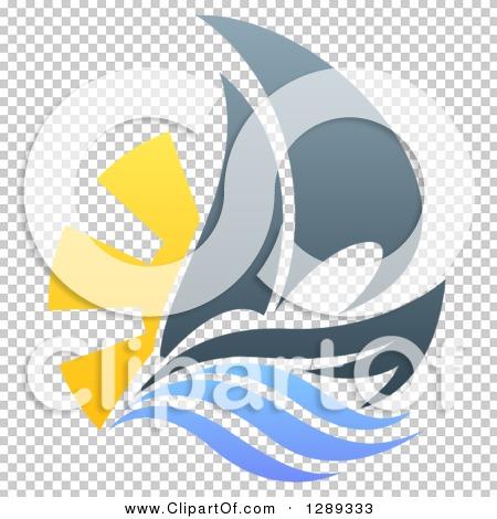 Transparent clip art background preview #COLLC1289333