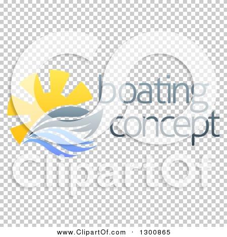 Transparent clip art background preview #COLLC1300865