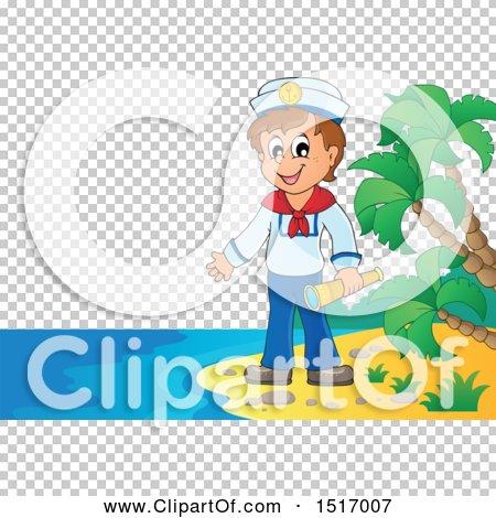 Transparent clip art background preview #COLLC1517007
