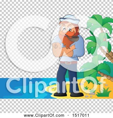 Transparent clip art background preview #COLLC1517011