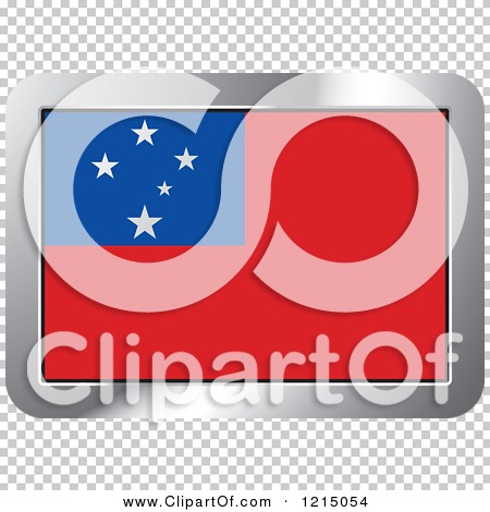 Transparent clip art background preview #COLLC1215054