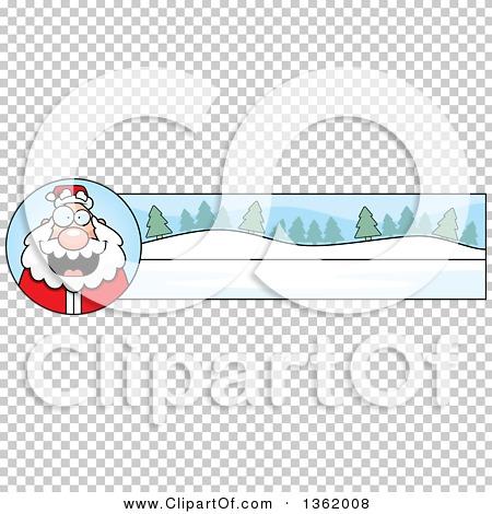 Transparent clip art background preview #COLLC1362008