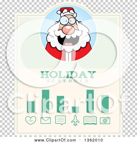 Transparent clip art background preview #COLLC1362010