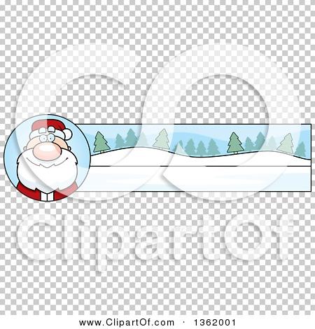 Transparent clip art background preview #COLLC1362001
