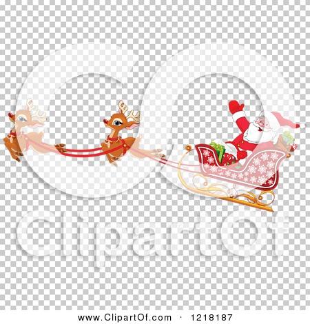 Transparent clip art background preview #COLLC1218187