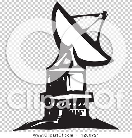 Transparent clip art background preview #COLLC1206721