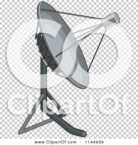 Transparent clip art background preview #COLLC1144939