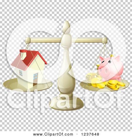 Transparent clip art background preview #COLLC1237648