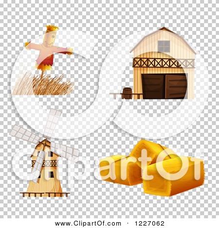 Transparent clip art background preview #COLLC1227062