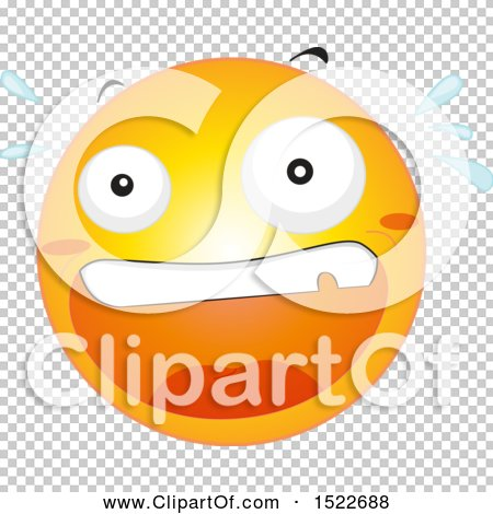 Transparent clip art background preview #COLLC1522688