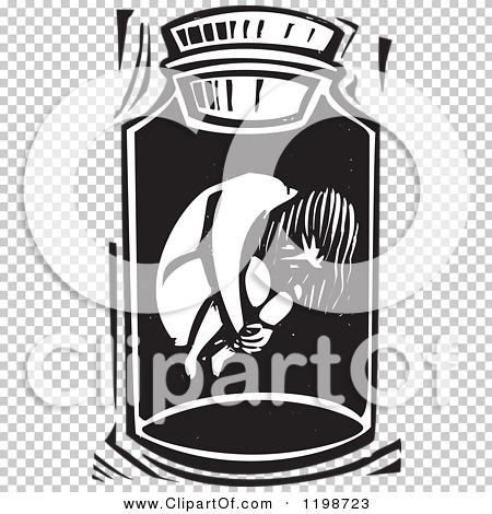 Transparent clip art background preview #COLLC1198723