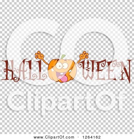 Transparent clip art background preview #COLLC1264162
