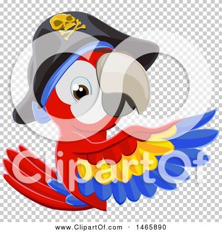 Transparent clip art background preview #COLLC1465890