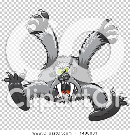 Transparent clip art background preview #COLLC1480001