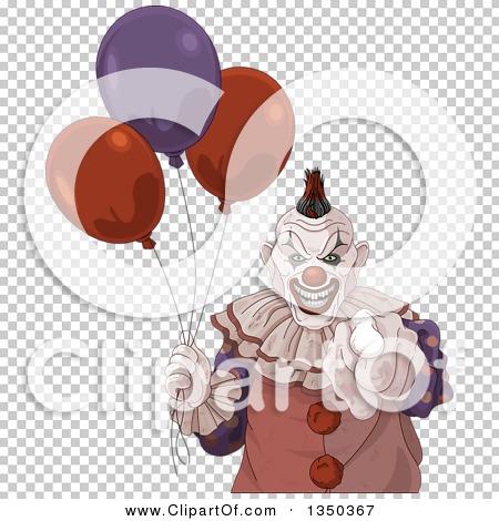 Transparent clip art background preview #COLLC1350367