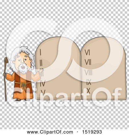 Transparent clip art background preview #COLLC1519293