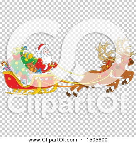 Transparent clip art background preview #COLLC1505600