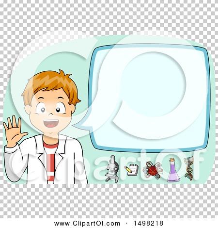 Transparent clip art background preview #COLLC1498218