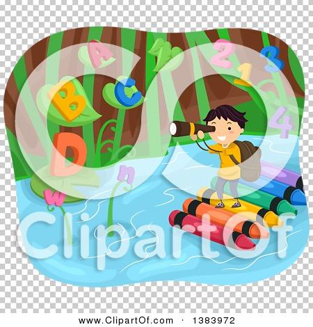 Transparent clip art background preview #COLLC1383972