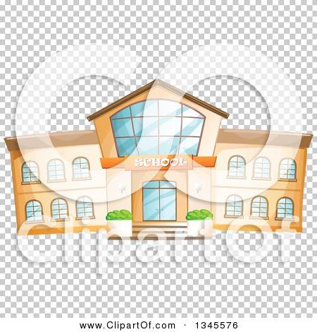 Transparent clip art background preview #COLLC1345576