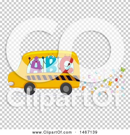 Transparent clip art background preview #COLLC1467139