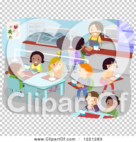 Transparent clip art background preview #COLLC1221283