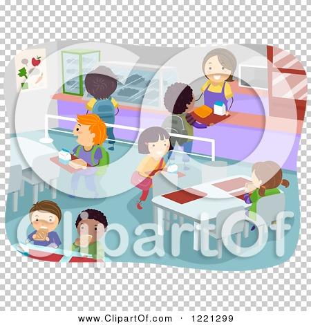 Transparent clip art background preview #COLLC1221299