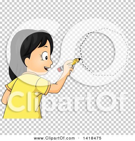 Transparent clip art background preview #COLLC1418475