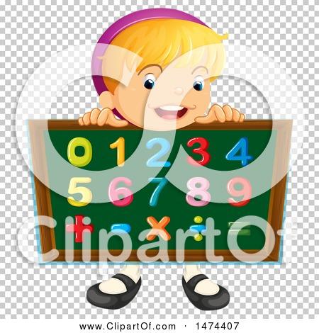 Transparent clip art background preview #COLLC1474407