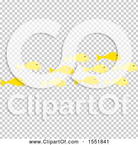 Transparent clip art background preview #COLLC1551841