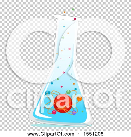 Transparent clip art background preview #COLLC1551208