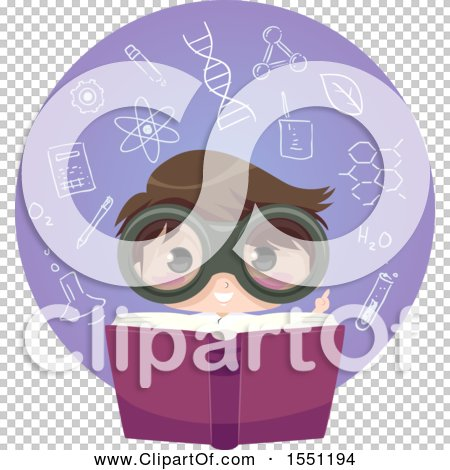 Transparent clip art background preview #COLLC1551194