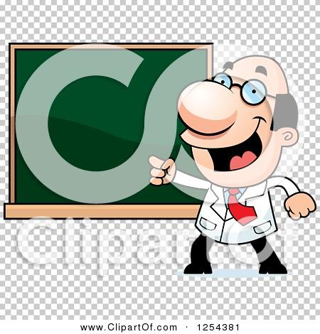 Transparent clip art background preview #COLLC1254381