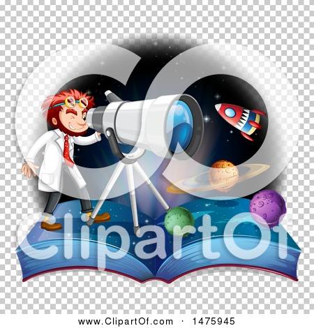 Transparent clip art background preview #COLLC1475945