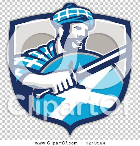 Transparent clip art background preview #COLLC1213584