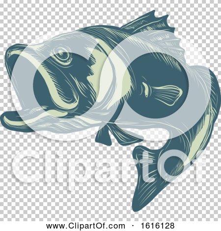 Transparent clip art background preview #COLLC1616128