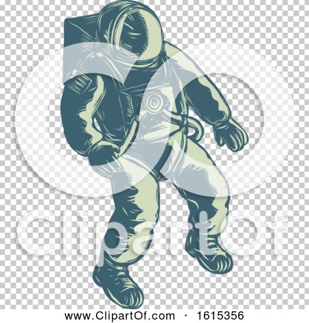 Transparent clip art background preview #COLLC1615356
