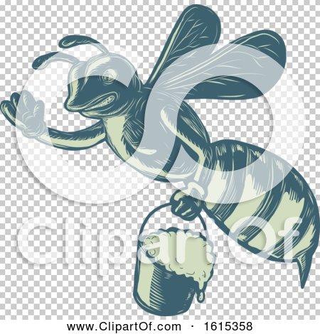 Transparent clip art background preview #COLLC1615358