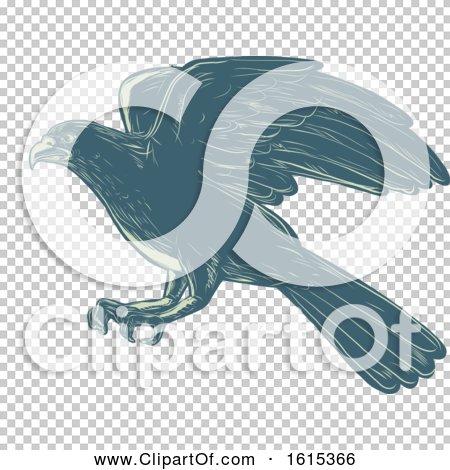 Transparent clip art background preview #COLLC1615366