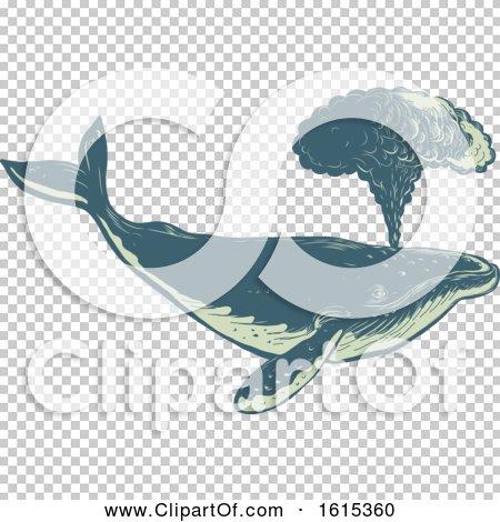 Transparent clip art background preview #COLLC1615360