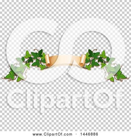 Transparent clip art background preview #COLLC1446886