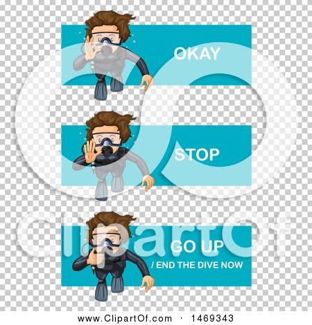 Transparent clip art background preview #COLLC1469343