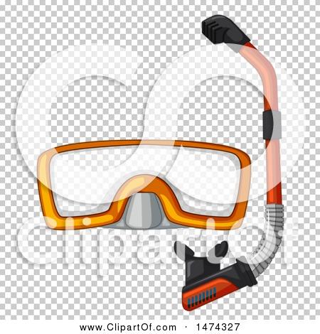 Transparent clip art background preview #COLLC1474327