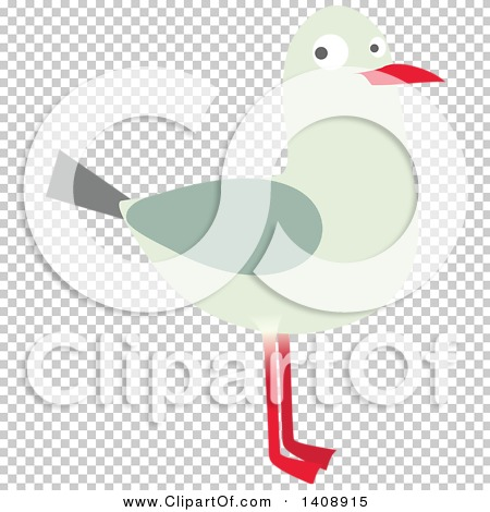 Transparent clip art background preview #COLLC1408915