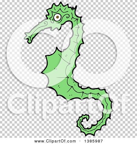 Transparent clip art background preview #COLLC1385987