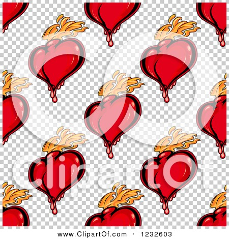 Transparent clip art background preview #COLLC1232603