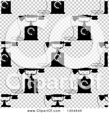 Transparent clip art background preview #COLLC1304645