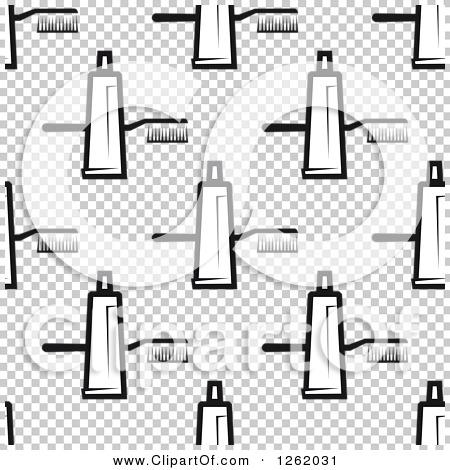 Transparent clip art background preview #COLLC1262031