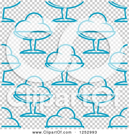 Transparent clip art background preview #COLLC1252993