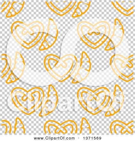 Transparent clip art background preview #COLLC1371569